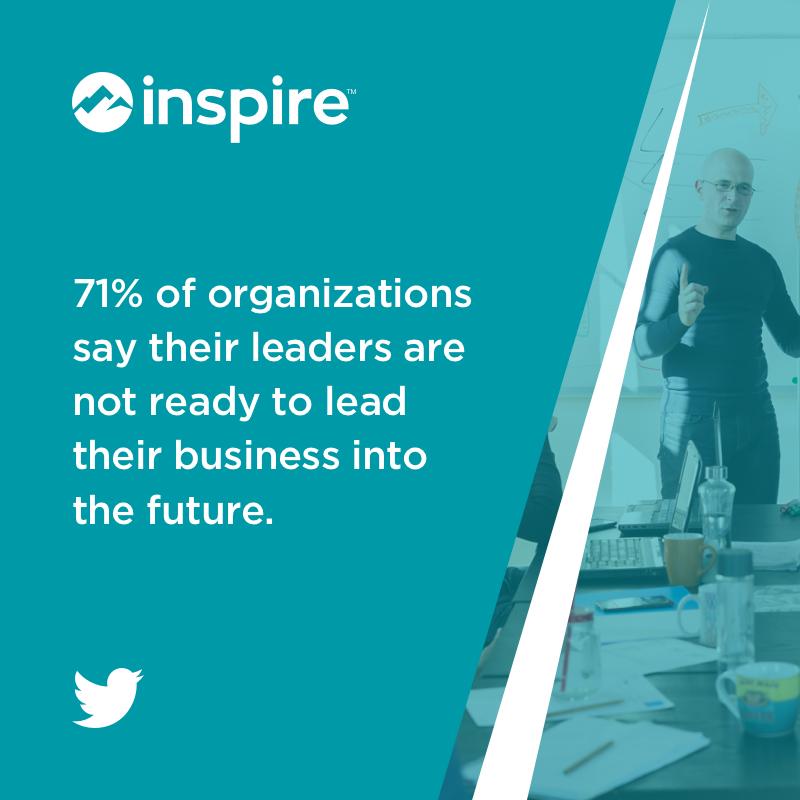 INSP-Flip-from-Traditional-Leadership-Blog-Insert-1