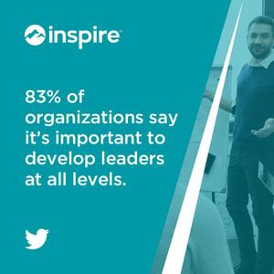 INSP-Importance-Self-Leadership-Blog-Insert-2