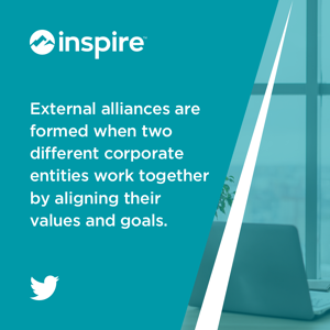 INSP-The-Alliance-Context-Your-Role-in-Strategic-Networking-Blog-Insert-2