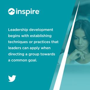 INSP-The-Future-of-Leadership-Development-Blog-Insert-1