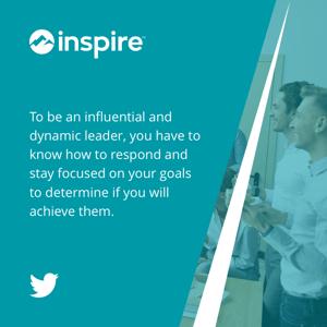 INSP-The-Respond-Practice-Blog-Insert-3