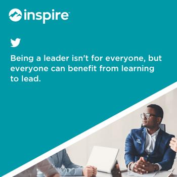 INSP-blog-insert-leadership-2