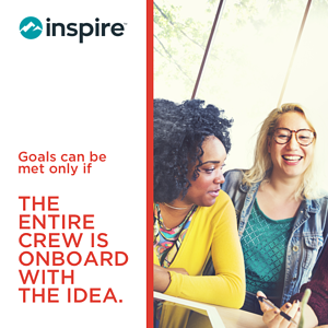 INSP-crew-onboard-Social-Image