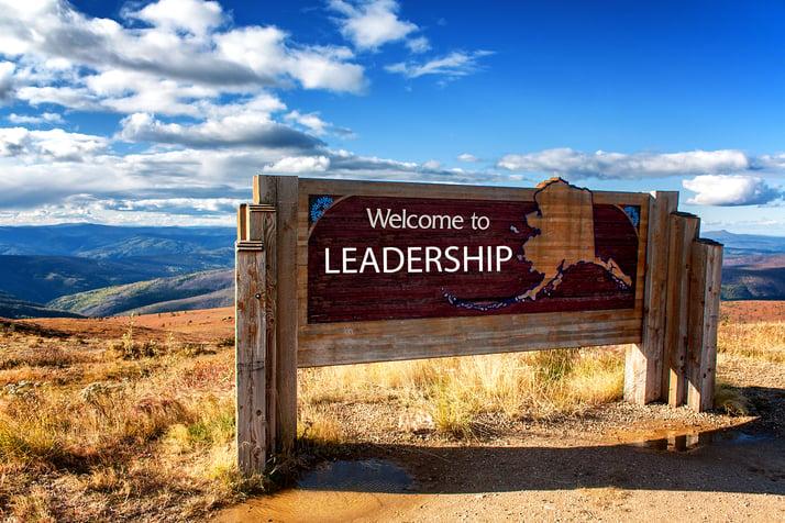 leadership-thelastfrontier.jpg